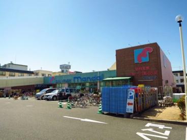 樋ノ口小学校の画像4