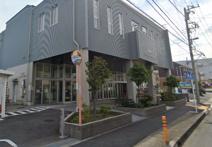 茅ヶ崎市役所 鶴嶺西コミュニティセンター