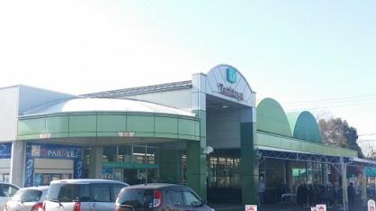 トミダヤ 島店の画像1