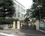 花見堂小学校