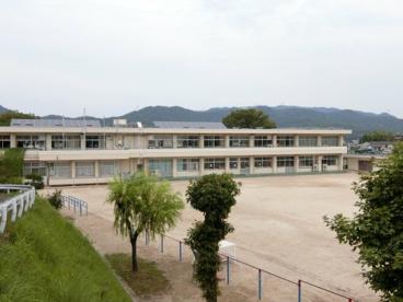 金光吉備小学校の画像1