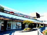 Terrace Mall 湘南