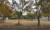 喜連東公園