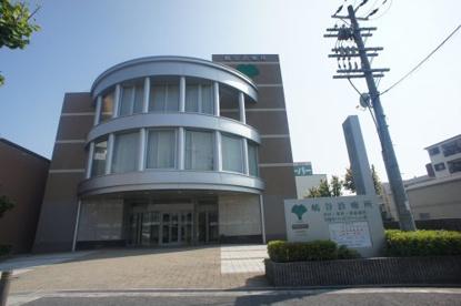 嶋谷診療所の画像1