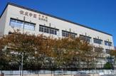 私立佼成学園中学校