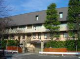 私立中央大学杉並高校