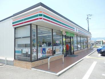 セブンイレブン 草津下笠店の画像1