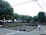 日吉六丁目鏡ヶ淵公園