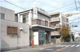 JA大阪南丹南支店