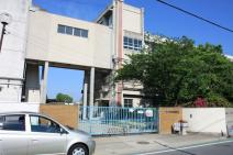 堺市立 福泉小学校