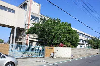 堺市立 福泉小学校の画像3