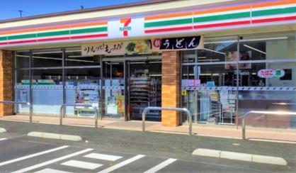 セブンイレブン 練馬関町南2丁目店の画像1