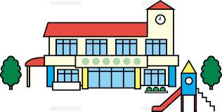 相生幼稚園の画像1