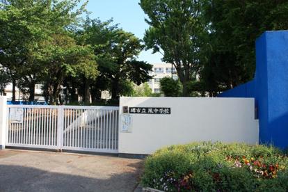 堺市立鳳中学校の画像3