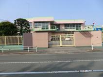 昭島ゆりかご第二保育園