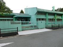 啓明学園幼稚園