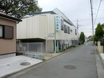昭島幼稚園