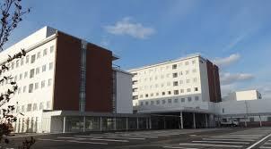 天使病院の画像1