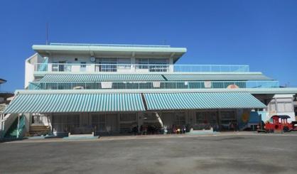 福島保育園の画像1