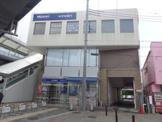 みずほ銀行長津田支店