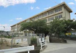 福山市立坪生小学校の画像1