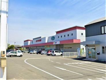 キョーエイ 国府店の画像1