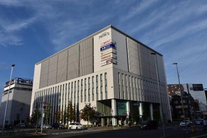 札幌ファクトリーの画像1