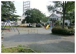 寛政町公園の画像1