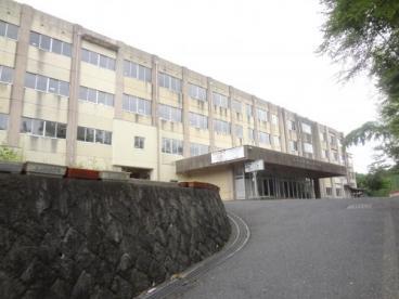 大津市立田上小学校の画像1