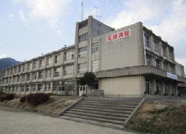 大津市立日吉台小学校の画像1