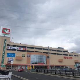 平和堂 坂本店の画像1