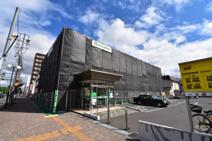 北海道銀行創成支店