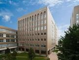 私立藤女子大学