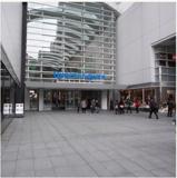 クイーンズスクエア横浜