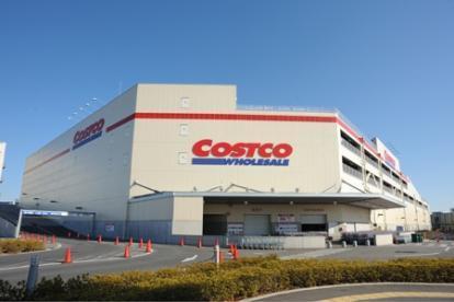 COSTCO WHOLESALE(コストコホールセール) 和泉倉庫店の画像1