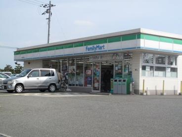 ファミリーマート 垂水海岸通店の画像1