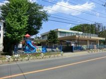 富士見第一保育園