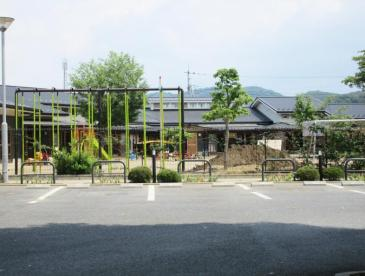 樟の木保育園の画像1