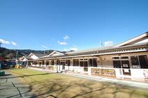 梅郷保育園