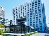 私立芝浦工業大学豊洲キャンパス