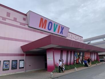 Movix 宇都宮