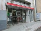 三菱東京UFJ銀行 白楽支店