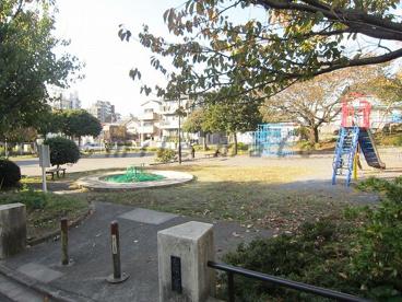 白楽公園の画像1