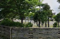 萩園走内公園