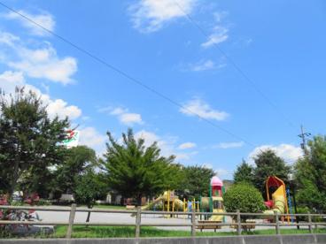 公園の画像1