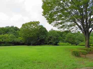 長岡公園の画像2