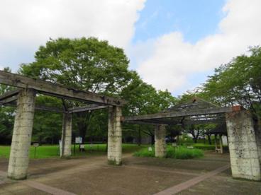 長岡公園の画像3