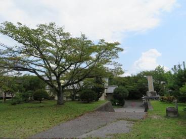 長岡公園の画像4