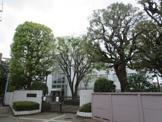 川村学園女子大学 目白キャンパス