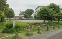 藤沢市立神台北公園